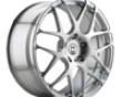 Hre P40 Monoblok Wheel 19x8.5