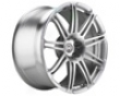 Hre P41 Monoblok Wheel 19x10.0