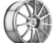 Hre P43 Monoblok Wheel 20x9.0