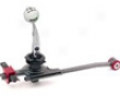 Hurst Competition/plus Short Shifter Ford Mustang Manual Transmission 05-09