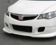 Ings N-spec 3 Pc Set Frp Honda Civic Type-r Jdm 08+