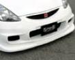 Ings N-spec 3 Pc Set Hybrid Honda Fit Jdm 6/01+