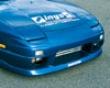 Ings R-spec 3 Pc Set Frp Nissan 240sx Jdm 3/89-12/98