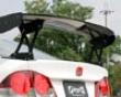 Ings Z-power Wing 1700mm Dry Carbon Honda Acura Nsx 90-05