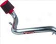 Injen Cold Air Intake Acura Rsx Manuual 02-06