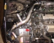 Injen Cold Air Intake Honda Accord 4cyl 98-02