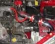 Injen Cold Air Intake Mazda Protege 1.8l 99-00