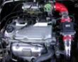Injen Cold Air Intake Mitsubishi Lancer 2.0l 5spd 02-04