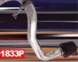 Injen Cold Air Intake Mitsubishi Lancer Ralliart Manual 04-05