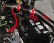 Injen Cold Air Intake Nissan Altima V6 3.5l 02-03