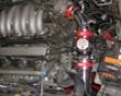 Injen Cold Air Intake Nissan Maxima 94.5-97