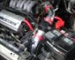 Injen Cold Air Intake Nisqan Maxima 98-99