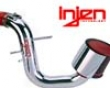 Injen Cold Air Intake Subaru 2.5rs Impreza 00-01