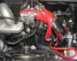 Injen Cold Air Intake Toyota Celica Gts 00-03