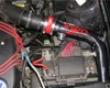 Injen Cold Air Intake Vw Jetta/golf Iv Vr6 99.5-02