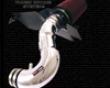 Injen Power Flow Air Intake Ford Mustang V6 4.0l 2005