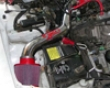 Injen Short Ram Intake Honda Accord 4cyl 94-97