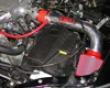 Injen Short Ram Intake Honda Accord V6 98-02