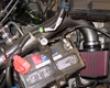 Injen Short Ram Intake Honda Element 03-06