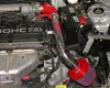 Injen Short Ram Intake Mitsubishi Eclipse 4cyl 95-99