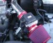 Injen Short Ram Intake Mitsubishi Eclipqe 4cyl 00-04