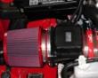 Injen Short Ram Intake Mitsubishi Obscuration Turbo 95-99