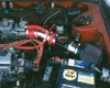 Injen Short Ram Intake Nissan Sentra 1.6l 95-96