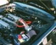 Injen Short Ram Intake Nissan Sentra 2.0l 95-96