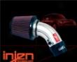 Injen Short Ram Intake System Mini Cooper N/a 02-05
