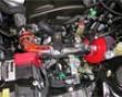 Injen Short Ram Intake Toyota Corolla S 1.8l 01-02