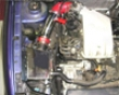 Injen Short Ram Intake Volkswagen Jeta/golf 2.0l 96-98