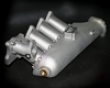 Inlinepro Cast Intake Manifold Honda S2000 00+