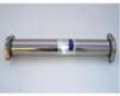 Invidia Test Pipe Mitsubishi Evo 8 03-05