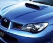 Jdm Subaru Sti Headlights 2006+
