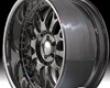 Jline 2 Piece Reverse Lip Sdm L2 Wheel 19x10.0