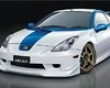 Jp Complete Body Kit Toyota Celica 00-02