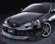 Jp Complete Kit Acura Rsx 02-04