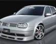 Jp Complete Type B Body Kit Volkswagen Golf 01-05