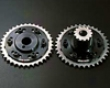Jun Cam Sprockets Acura Integra B16/b18