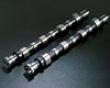 Jun Camshaft Ex 68(272)-11.5 Nissan 240sx Sr20de(t) Lash Type