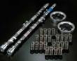 Jun Camshaft Kit Nissan Skyline Gtr Rb26dett