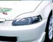 Jun Eye Line Honda Civil Ek4/ek9 (early Model)