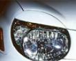 Jun Eye Line Subaru Wrx Gdb/gda