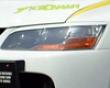 Jun Eye Lines Mitsubishi Evo Vii/viii/ix
