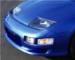 Jun Front Bumper Spoiler Nissa n300zx Z32