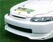 Jun Front Grille Honda Civic Ek4/ek9 (early Model)