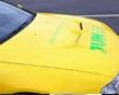 Jun Frp Hood Honda Prelude Bb1/bb4