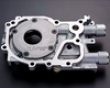 Jun High Flow Oil Pump Subaru Wrx/sti Ej20/22/25