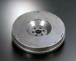 Jun Lightweight Flywheel Nissan Skyline Gtr Rb26dett Bnr34