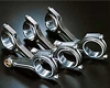 Jun Super Connecting Rods Toyota Supra 1jz-gte